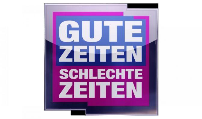 """""""GZSZ"""" heute im TV und Live-Stream"""