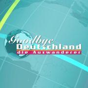 """Fans unter Schock! """"Goodbye Deutschland""""-Star ist schwer krank (Foto)"""