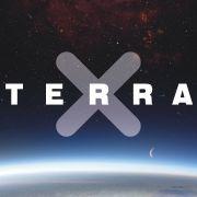Terra X: Fantastische Phänomene bei ZDFneo (Foto)