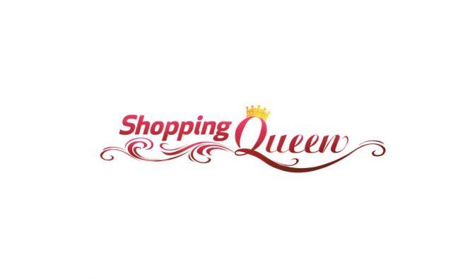 """""""Shopping Queen"""" verpasst?"""