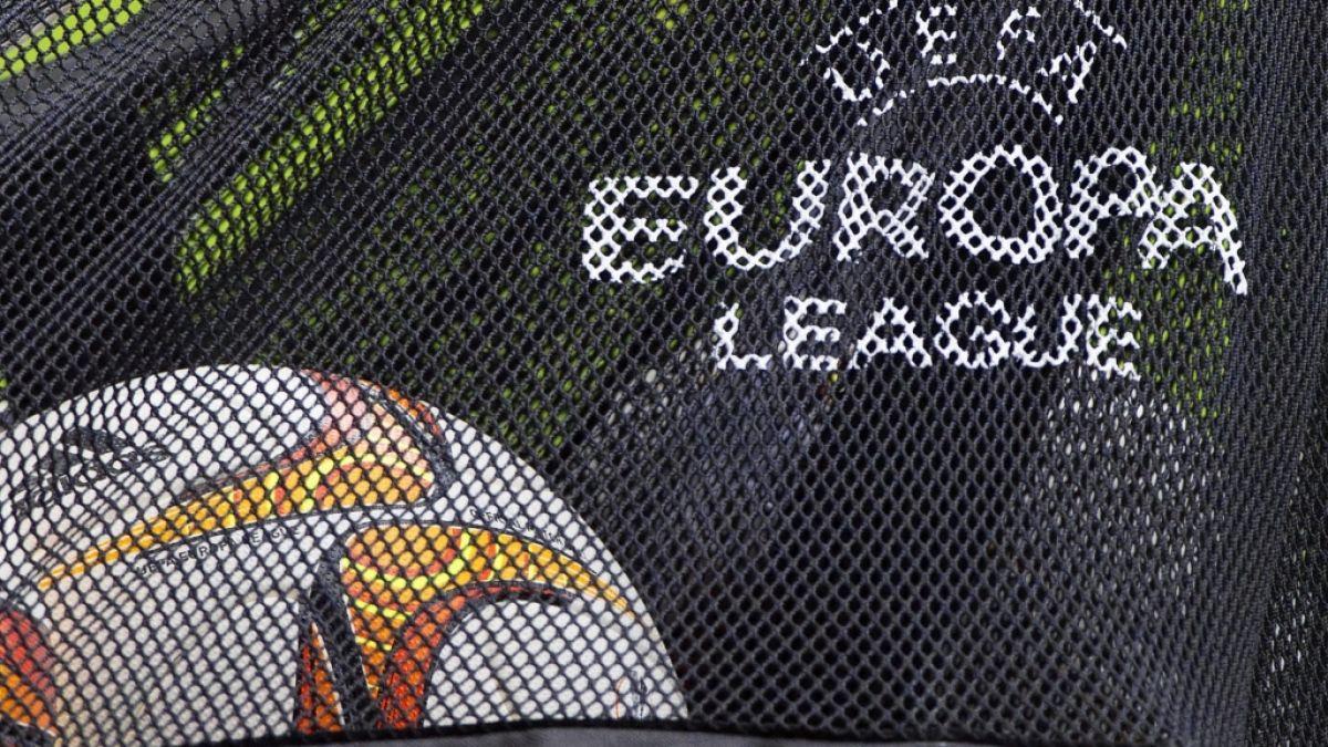 UEFA Europa League 2019/20 in TV + Live-Stream: Hinspiel-Ergebnisse der 2. Qualifikations-Runde im Überblick