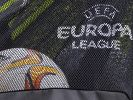 Europa League 2019 heute im Live-Stream + TV