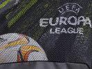 Europa League 2019 heute im Live-Stream + TV