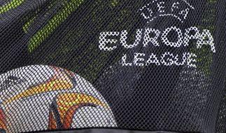 Auch in der Saison 2019/20 wird die UEFA Europa League ausgespielt. (Foto)