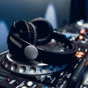 Er wurde nur 26! Star-DJ auf offener Straße erschossen (Foto)