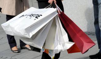 Wann und wo ist arbeitsfrei an Fronleichnam - und wo sind die Geschäfte trotz Feiertag geöffnet? (Foto)