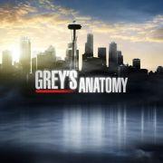 Wiederholung von Episode 4, Staffel 16 online und im TV (Foto)