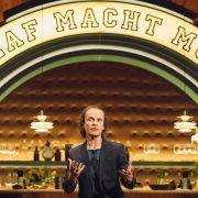 """Wiederholung von """"Die Schubert-Show!"""" online und im TV (Foto)"""