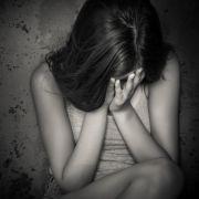Pädophiler vergewaltigt verhungerndes Mädchen (11) (Foto)