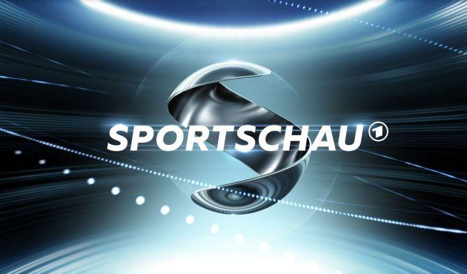 """Sportschau"" verpasst?"