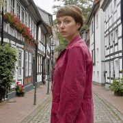 Film von Christian von Castelberg als Wiederholung online und im TV (Foto)