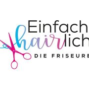 """Wiederholung von """"Große Haar-Veränderungen"""" online und im TV sehen (Foto)"""