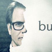 Die Wiederholung von Folge 7 aus Staffel 2 online und im TV (Foto)