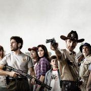 Wiederholung von Episode 15, Staffel 10 online und im TV (Foto)