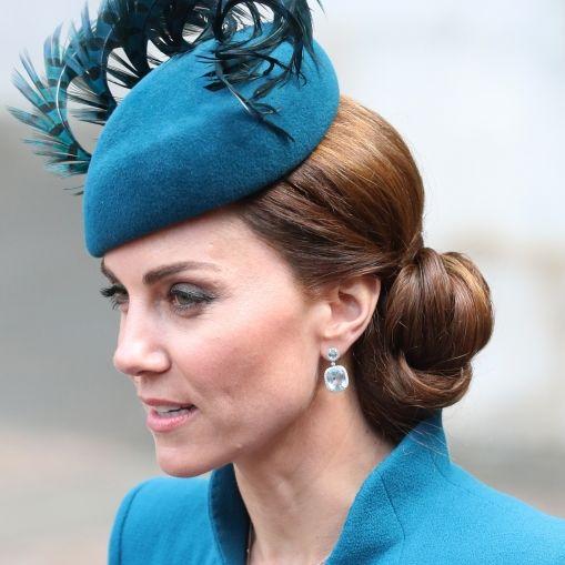 Fans lachen über die Herzogin: Sind DIESE Royals zu hässlich? (Foto)