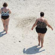 Fett macht nicht fett! (Foto)