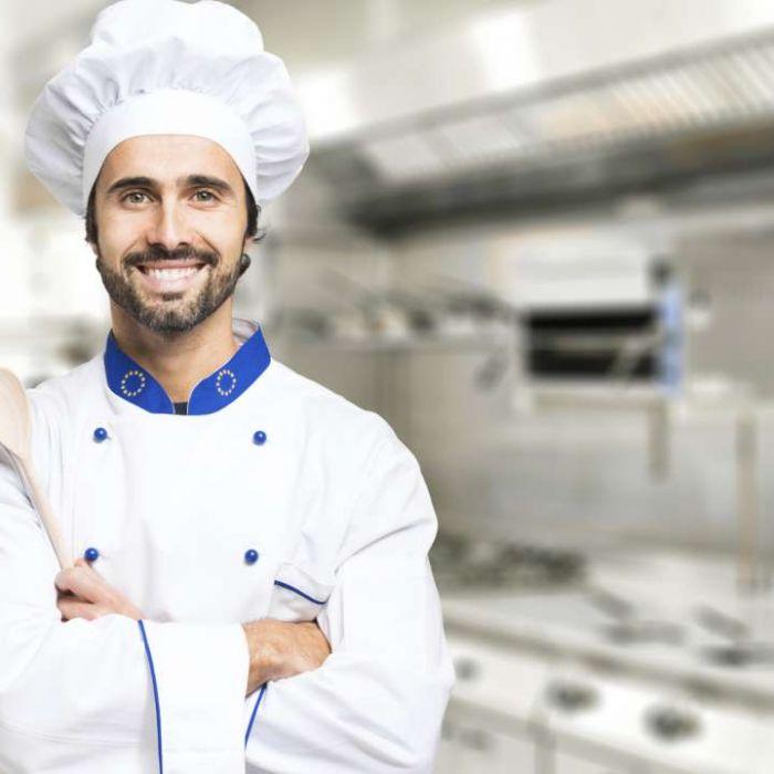 Wiederholung des Kochduell online und im TV (Foto)
