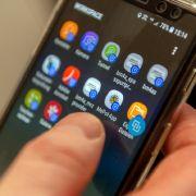 DIESE 10 unbekannten Apps brauchen Sie unbedingt! (Foto)
