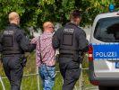 """Rechtes """"Schild und Schwert""""-Festival in Ostsachsen"""