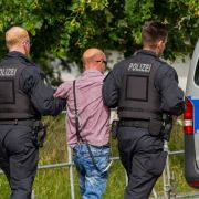 Kein Bier für Nazis! Ostritz setzt auf friedlichen Protest (Foto)