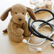 Klinikarzt soll Hunderte Kinder sexuell missbraucht haben (Foto)