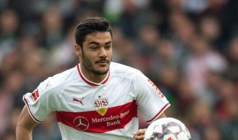 Bundesliga-Wechsel 2019 im News-Ticker