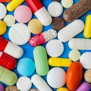Geldverschwendung! DIESE rezeptfreien Medikamente wirken nicht (Foto)