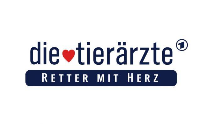 """""""Die Tierärzte - Retter mit Herz"""""""