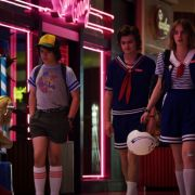 "Was passiert in Staffel 3 von ""Stranger Things""? (Foto)"