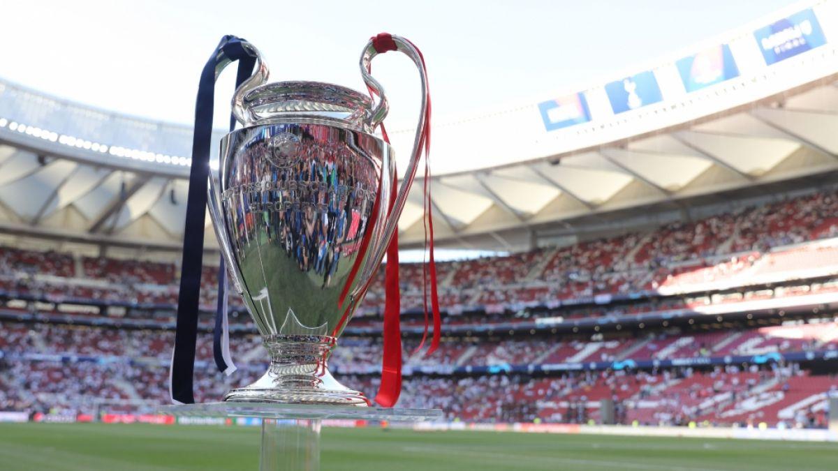 Champions League 2019/2020 in Live-Stream + TV: Alle Ergebnisse der 2. Qualifikationsrunde auf einen Blick
