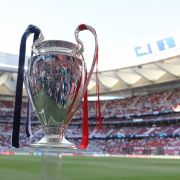 Die UEFA Champions League 2019/20 geht mit den Qualifikationsspielen im Juni 2019 in eine neue Runde.
