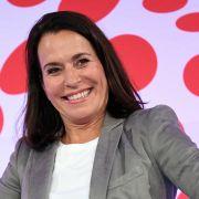 Polit-Talker zurück aus der Sommerpause! Wann laufen die nächsten Sendungen? (Foto)