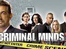 """Criminal Minds"" verpasst?"