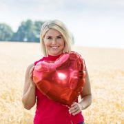 Beatrice Egli verbannt! RTL schmeißt Kuppelshow aus dem Abendprogramm (Foto)