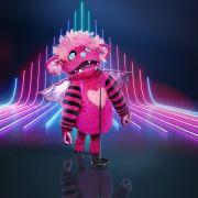 Sänger-Raten mit Kostümierung - DAS müssen Sie zur neuen Pro7-Show wissen (Foto)