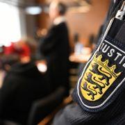 Frau nach Discobesuch missbraucht! Angeklagte schweigen vor Gericht (Foto)