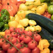 DIESES Gemüse könnte Sie Ihr Leben kosten! (Foto)