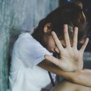 Wolfsmasken-Kinderschänder gesteht Vergewaltigung von Mädchen (11) (Foto)