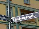 """""""Lindenstraße"""" verpasst?"""