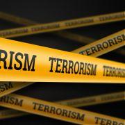 Mutmaßlicher Bataclan-Terrorist in Bad Dürrenberg festgenommen (Foto)