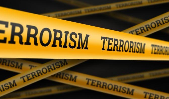 Nach Terroranschlag in Paris