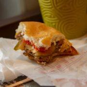 Fast-Food-Kette auf Öko-Kurs - DIESE Produkte gibt es bald nicht mehr! (Foto)