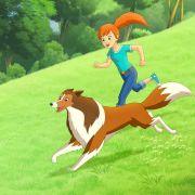 Wie geht es in Folge 23 der Animationsserie weiter? (Foto)