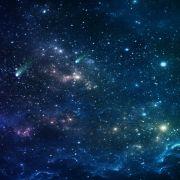 Beweis für Aliens? Forscher ortenmysteriöse Funkwellen (Foto)