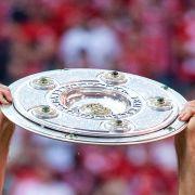 Spielplan enthüllt! FC Bayern bestreitet erstes Heimspiel gegen Hertha BSC (Foto)