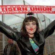 Union Berlin im ersten BuLi-Heimspiel gegen RB Leipzig - hier gibt's Tickets im VVK (Foto)