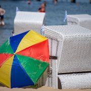 Viel Urlaub für wenig Geld (Foto)