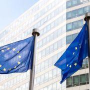 Überbezahlt? So viel verdienen Politiker im EU-Parlament (Foto)