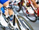 """""""Radsport"""" bei Eurosport 1 nochmal sehen"""
