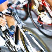 Wiederholung des Radsports online und im TV (Foto)